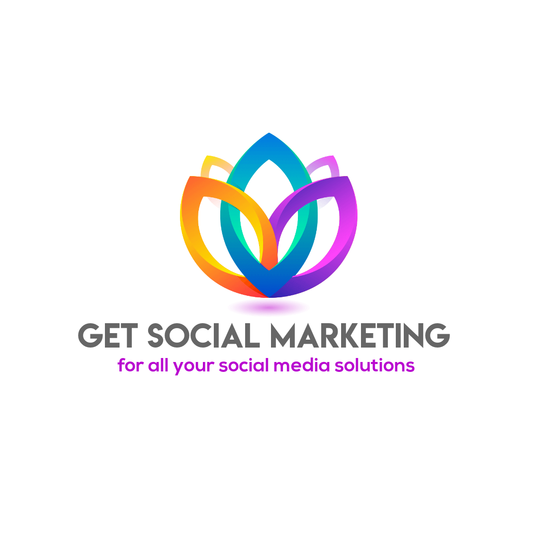 Get Social Marketing Wine and Luxury Travel Digital Marketing
