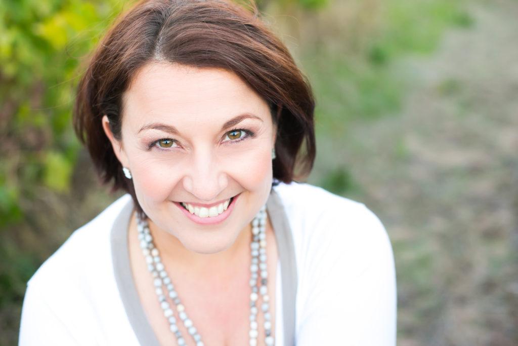 Danelle Barnard - Get Social Marketing